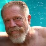 bennett-pool