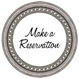 make-reservation-3